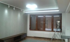 Вътрешни Строително Ремонтни Услуги